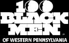 100 Black Men Pittsburgh